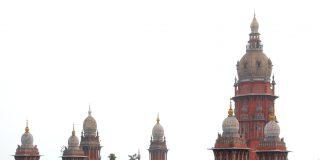 RSS இஸ்லாமியர்களுக்கு எதிரானது அல்ல - சென்னை உயர்நீதிமன்றம் அதிரடி